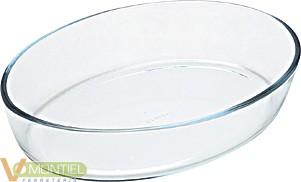 Fuente oval 30x24cm 1041028 bo-0