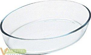 Fuente oval 35x24cm 1041029 bo-0