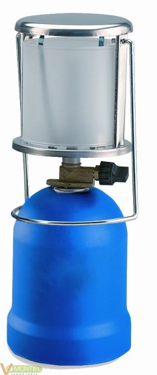 Lampara camp gas kemper 985=20-0