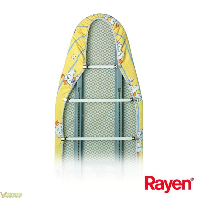 Tensor funda plancha pl rayen-0