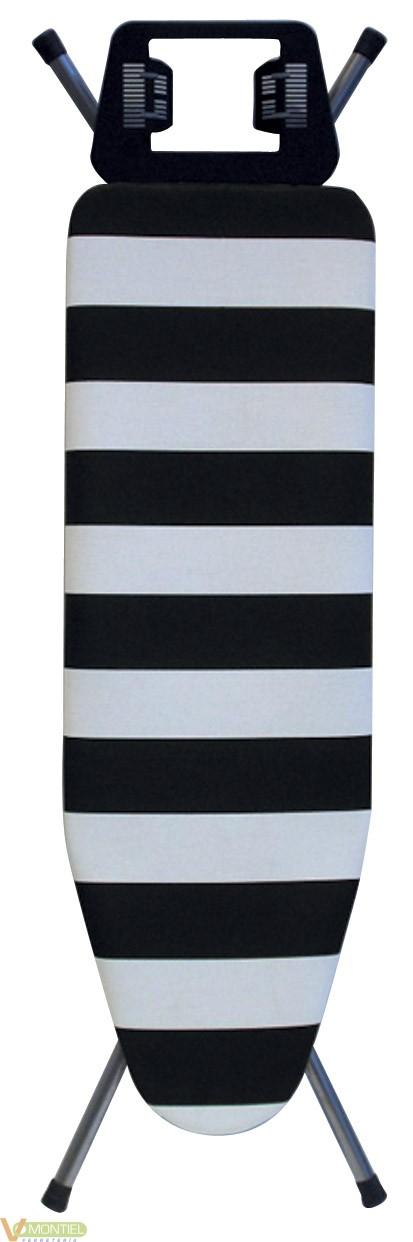 Tabla planchar 115x35cm-0