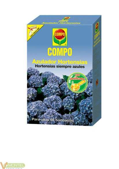 Colorante hortensias azulador-0