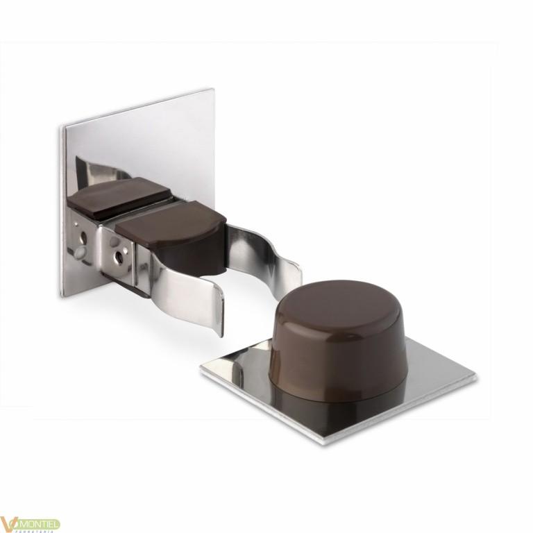 Tope y retenedor puerta 2025-4-0