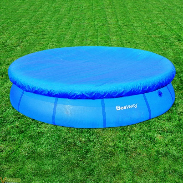 Cobertor Piscina 366cm 58034 Online Cobertor Barato