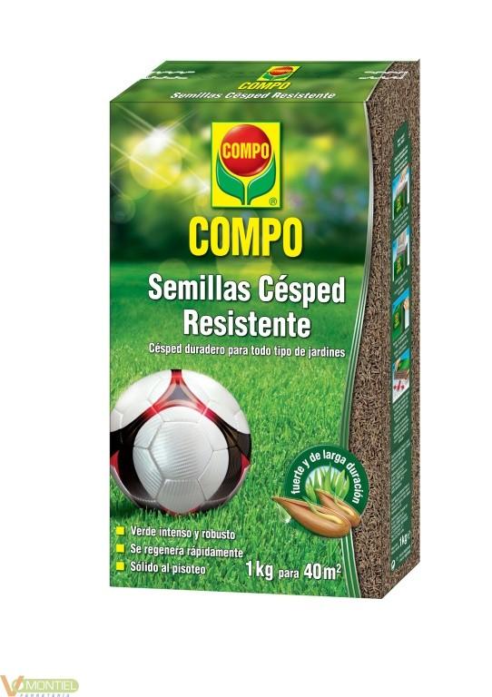 Semilla resistente 1 kg-0