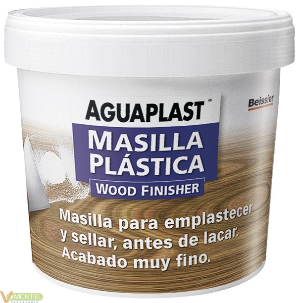 Masilla adh emplast/rep/sellar-0