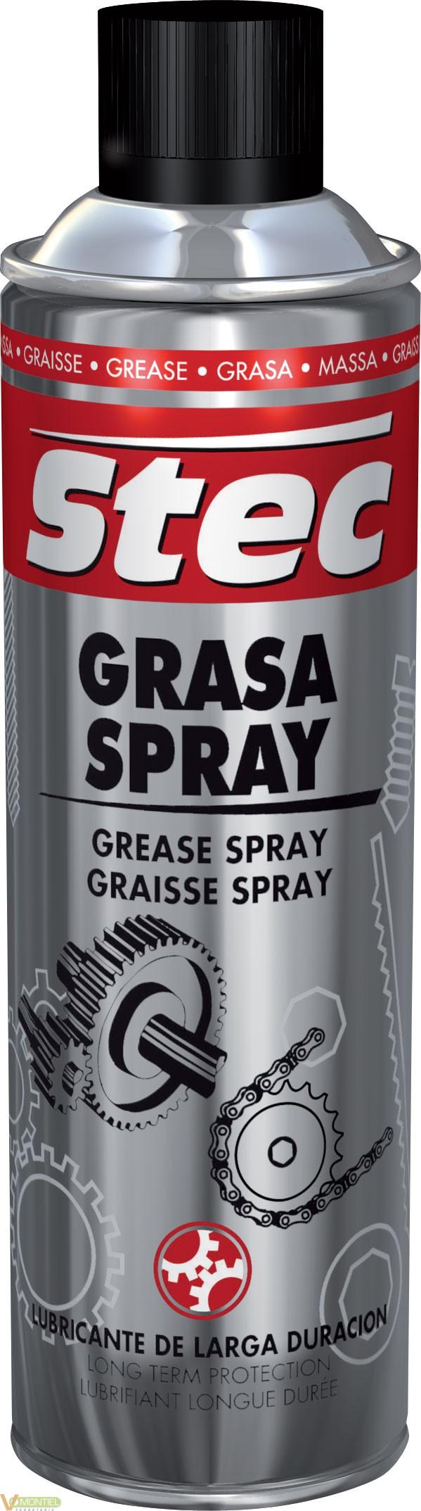 Grasa 500 ml-0