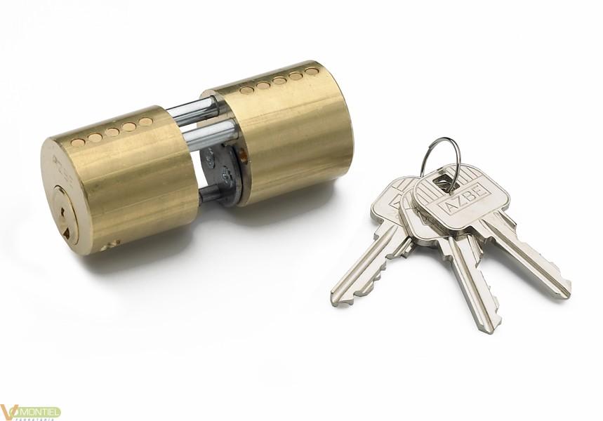 Cilindro ø28mm y5cil-45485150-0