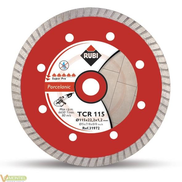 Disco corte 115x1,2 mm diam-0