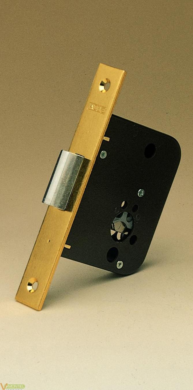 Cerradura c/cu 23x50mm 47/80hl-0