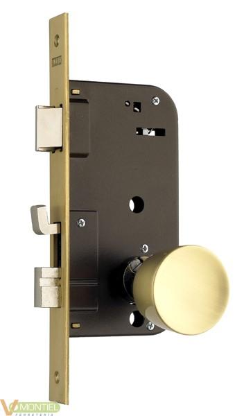 Cerradura c/cu 23x50mm 48e-0