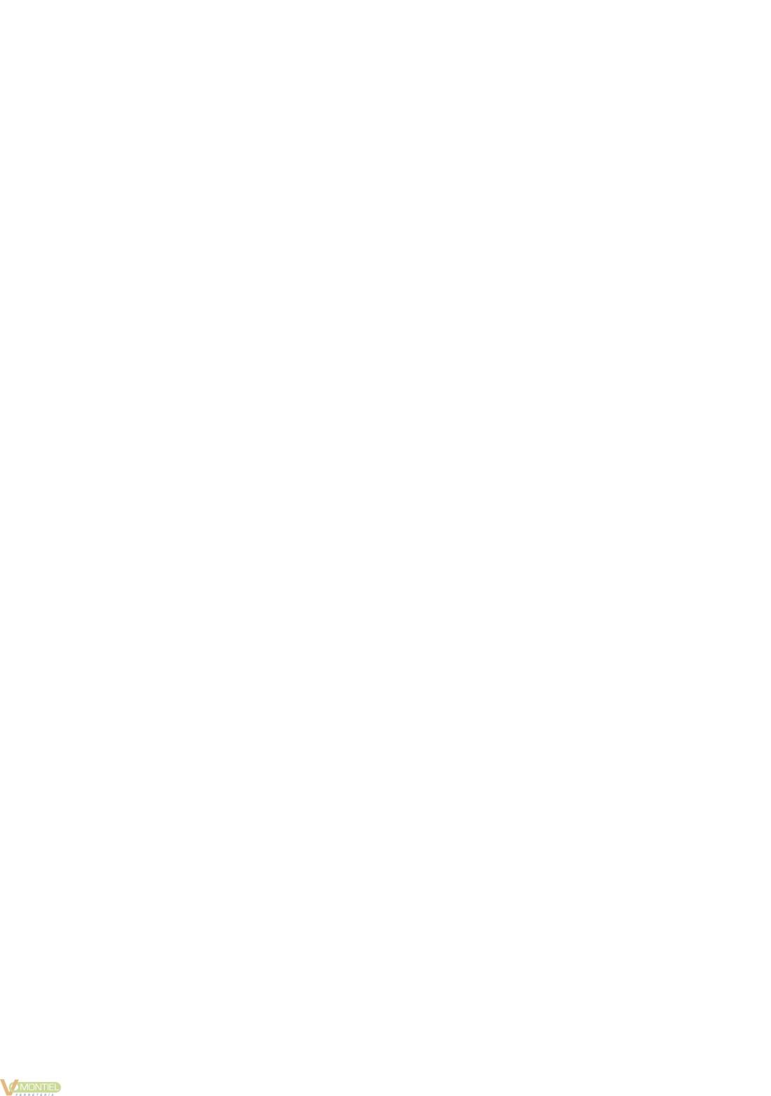 Cerradura c/cu 23x50mm 8108030-0