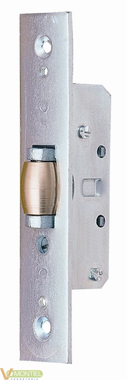 Picaporte 23x14mm h. 5554-0