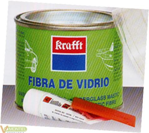 Masilla fib/vidrio carrocerias-0