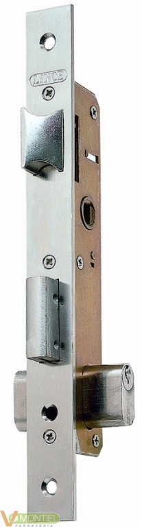 Cerradura pic/pal 23x20mm 5560-0