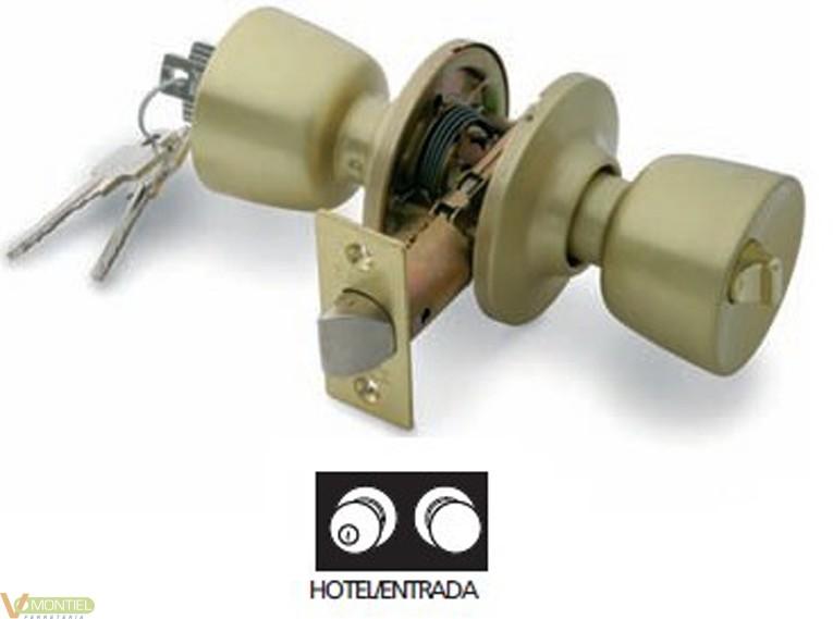 Pomo pta 60mm 3502u0lm lat/mt-0