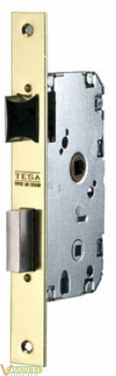 Cerradura c/cu 20x50mm 201050h-0