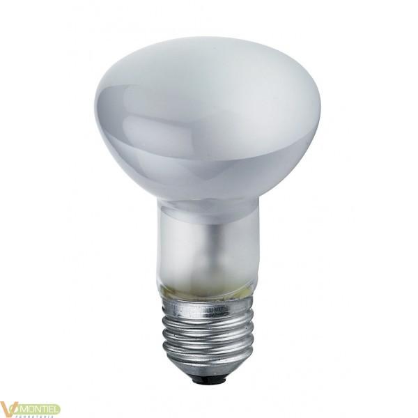 Lampara refl. e27 r63 42w eco-0