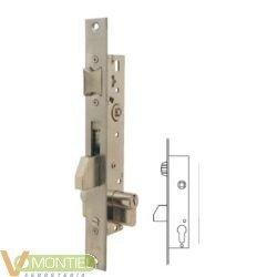 Cerradura rod/pal.basc. 22x20m-0