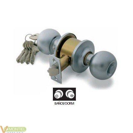 Pomo pta 70mm 3901u0lp lat/pu-0