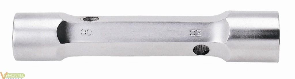 Llave tubo 13-17mm bahco-0
