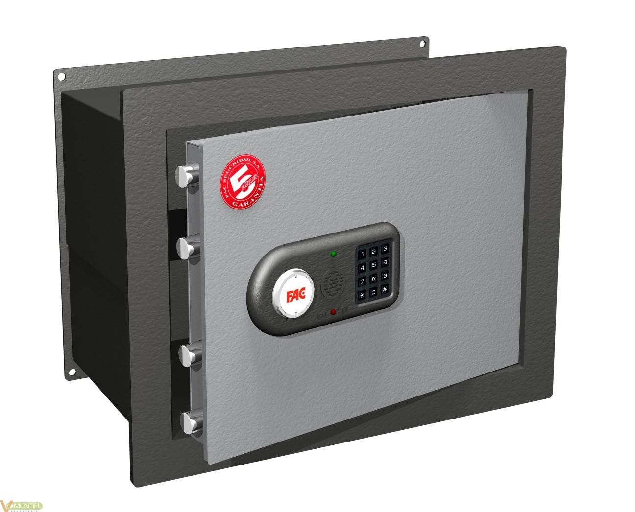 Caja fuerte emp 380x485x220mm-0