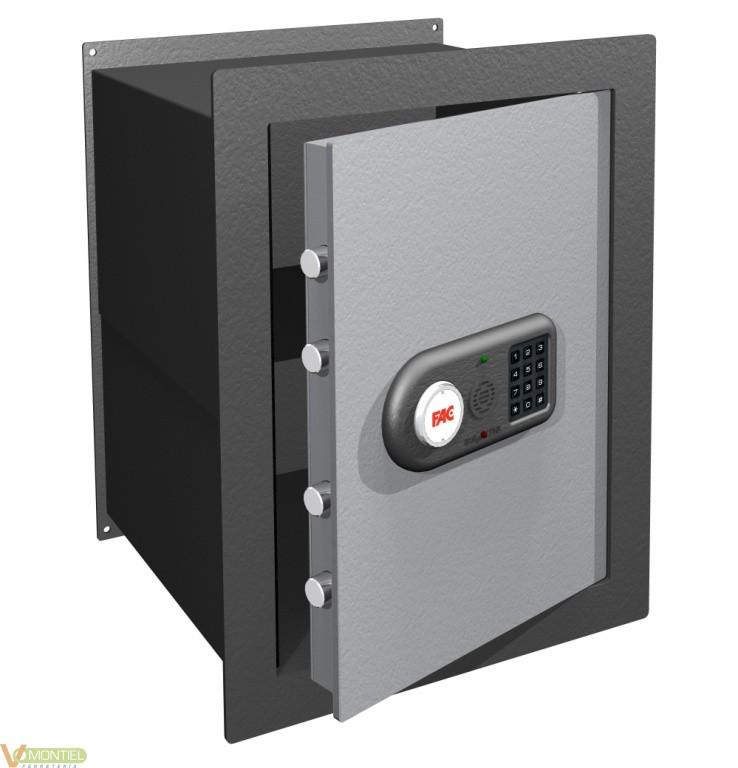 Caja fuerte emp 485x380x310mm-0