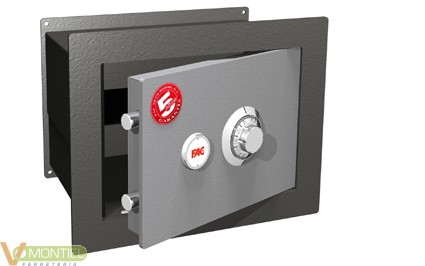 Caja fuerte emp 240x350x220mm-0