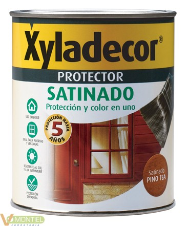 Protector mad int/ext castaño-0