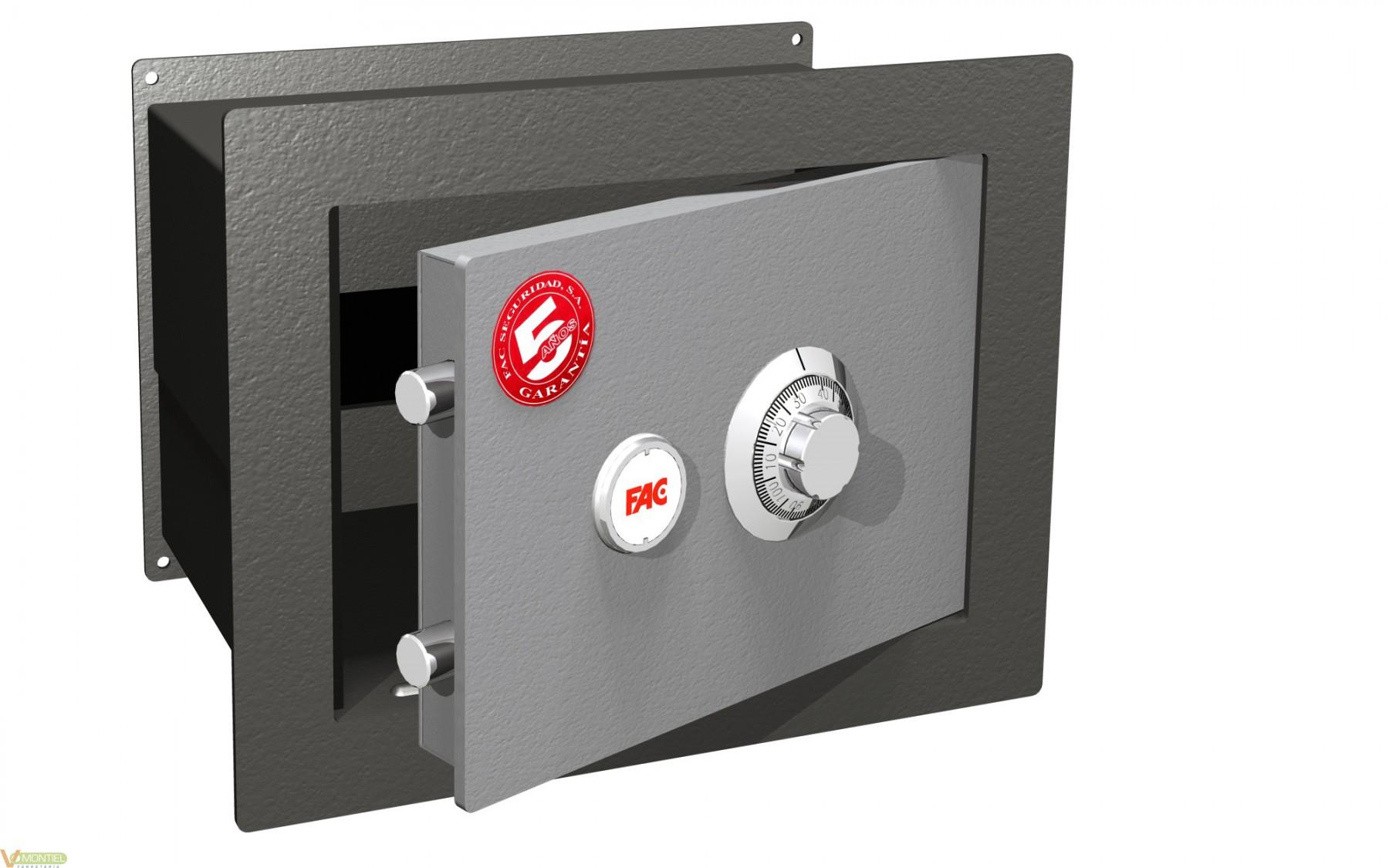 Caja fuerte emp 290x370x220mm-0