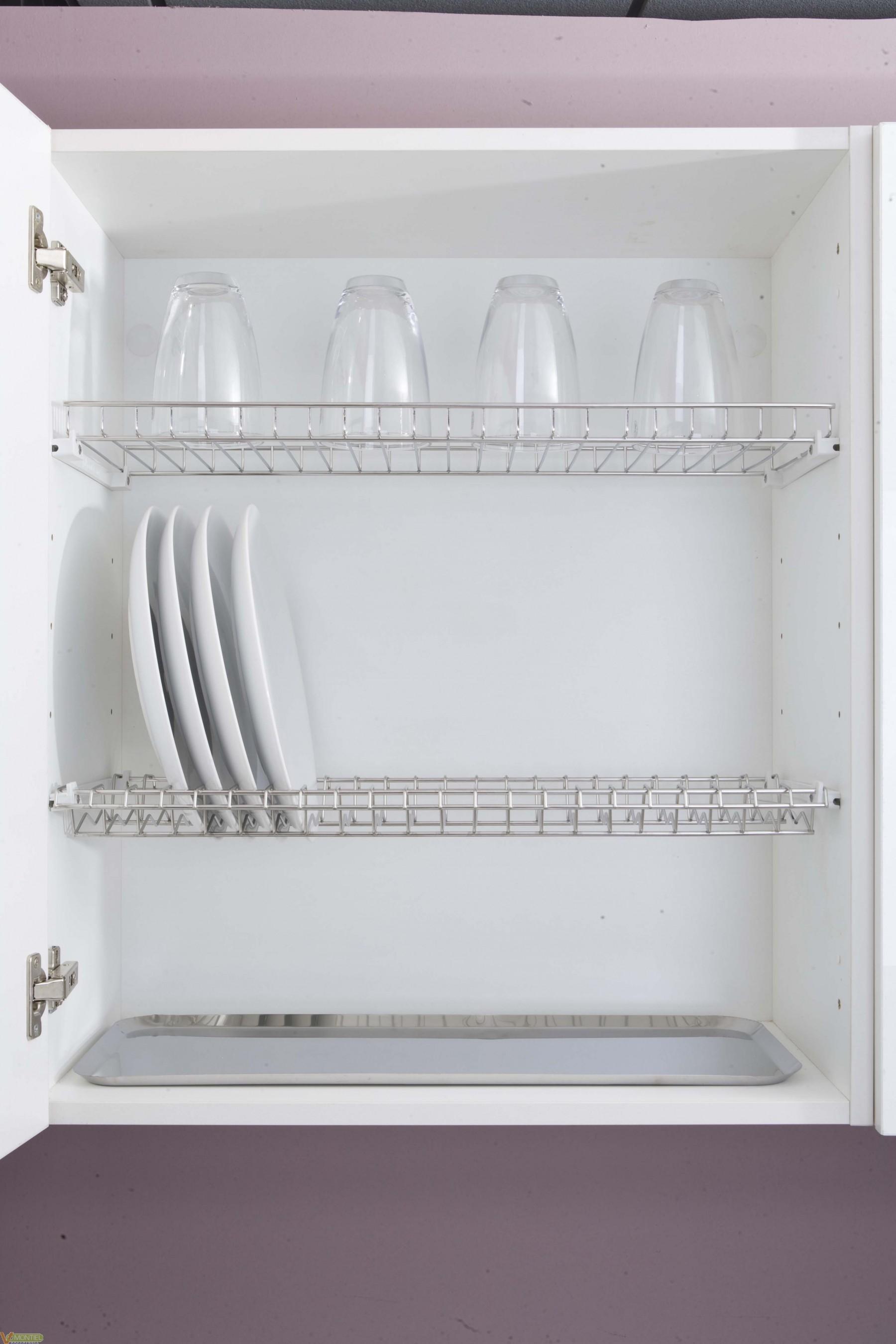 Muebles De Cocina Baratos Online. Muebles de cocina baratos online ...