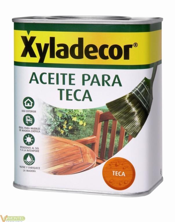 Aceite protector teca 5 lt-0