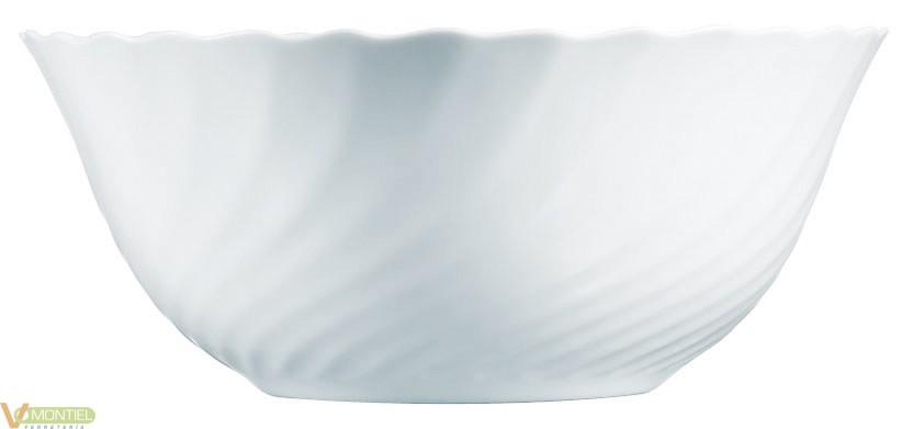 Ensaladera 24cm bl 1051319 vid-0
