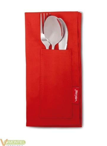 Cuberteria mesa lunch bag vali-0