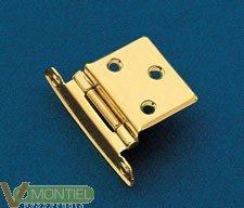 Bisagra 40x63mm niq 84-0