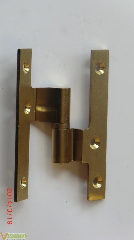 Pernio esc 100x58mm lat dch-0