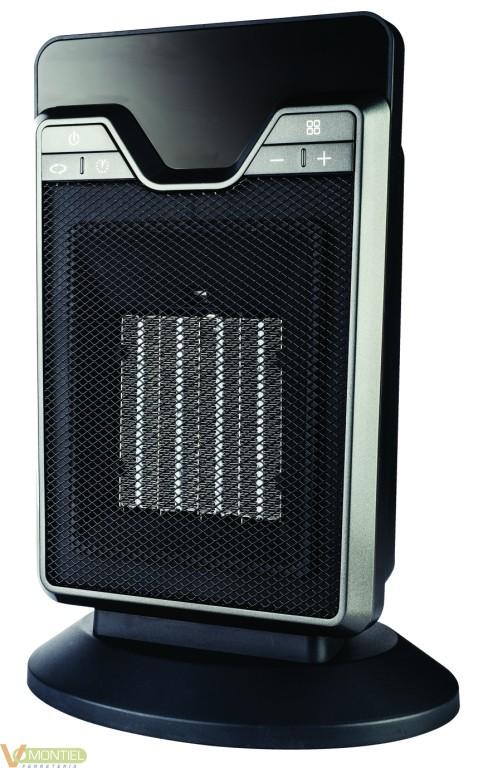 Calefactor ceramico 2000w kaya-0