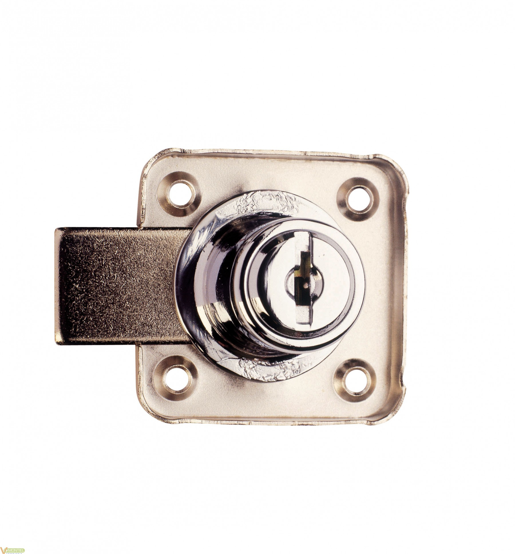 Cerradura mueb c3620c25000 zam-0