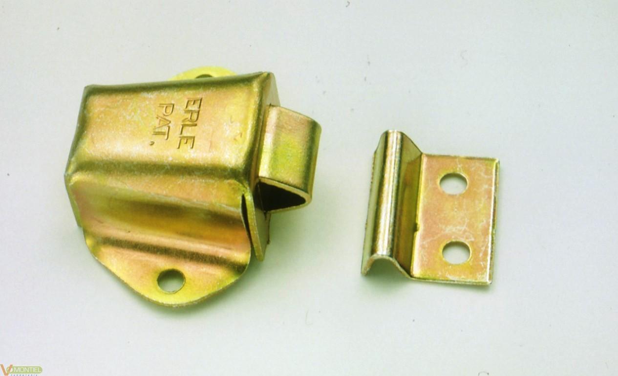Vaiven pta 35mm 103.01-35 ac b-0
