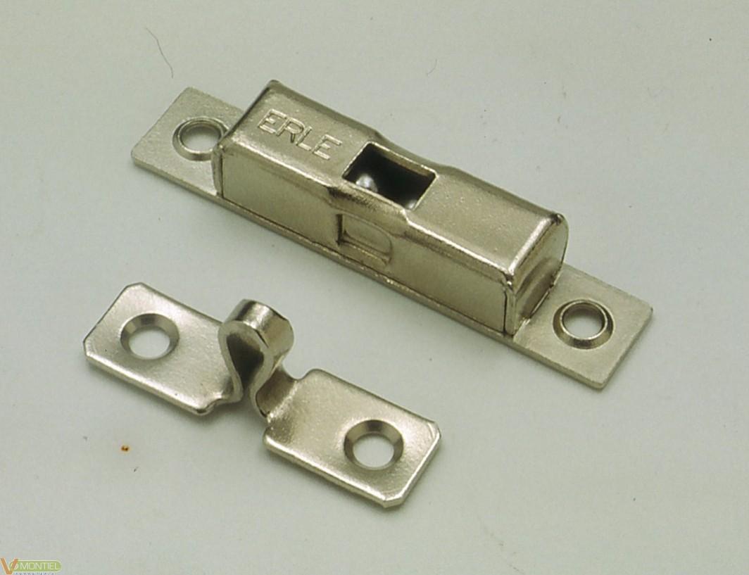 Vaiven pta 35mm 103.35 ac niq-0