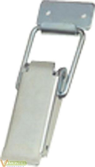 Cierre para caja 80mm-0