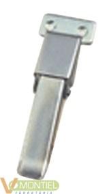 Cierre para caja 60mm-0