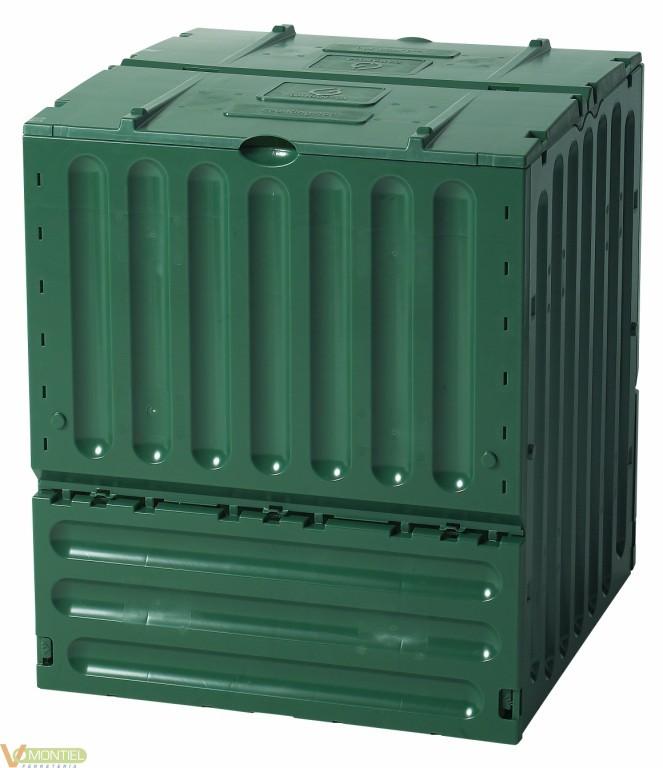 Compostador 600l 80x80x95cm-0