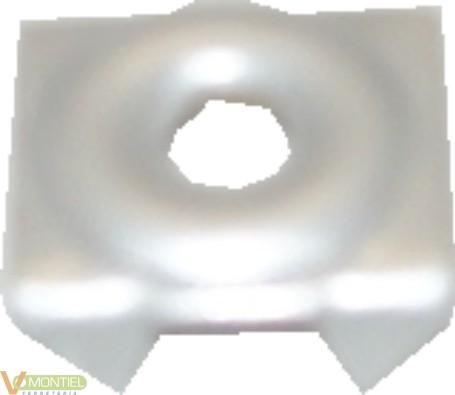 Grapa trasera armario zinc.r23-0
