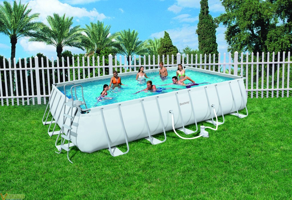 Piscina pared pvc 671x366x132c-0