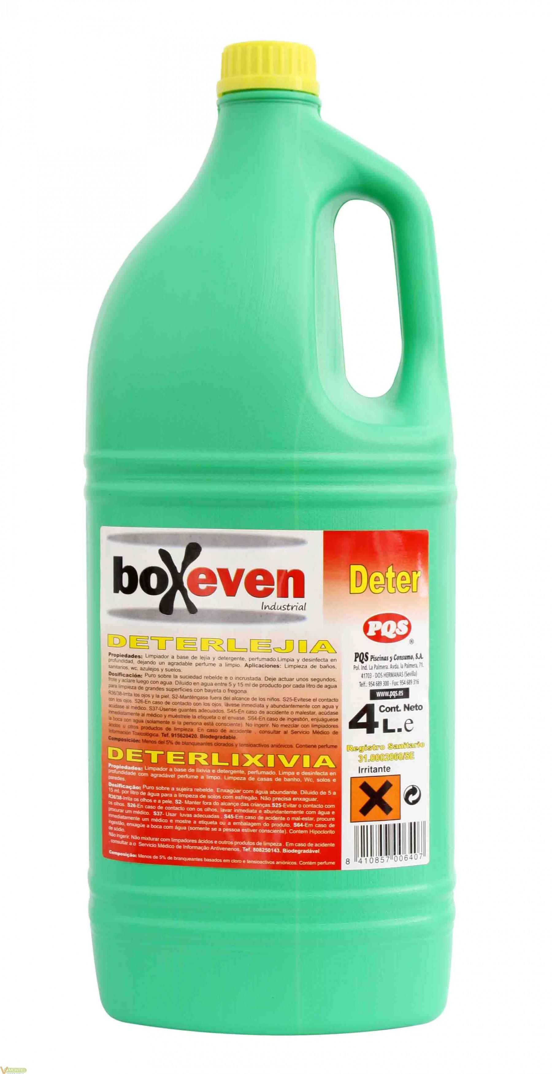 Lejia desinfeccion con deterge-0