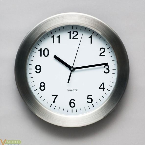 Reloj coc bernar 5/0021-0
