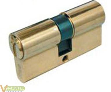 Cilindro seg 30x30mm 820830309-0