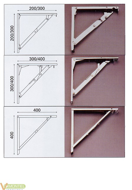 Escuadra sop abat 40x40cm bigr-0