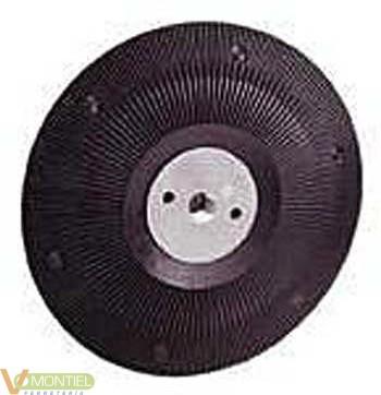 Plato sop 115 mm disco desbast-0